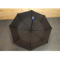 """Wholesale 21""""× 8K Pongee Canopy Promotional Products Umbrellas Corporate Gift Wind Resistant from china suppliers"""