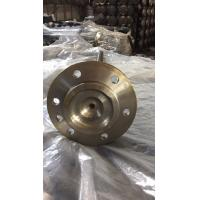 Wholesale Oem No 42311-26300 Rear Axle Shaft 12 Months Warranty For Toyota Hiace from china suppliers