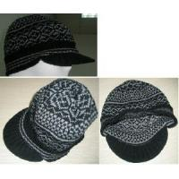 Wholesale Knitted Hat (SFY-H1-01) from china suppliers
