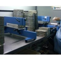 Wholesale Pcb Printing Pcb Making Machine / Electronic Prototyping Pcb Manufacturing Equipment from china suppliers