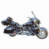 Wholesale Touring Motorcycle with 1294cc Displacement, Liquid Cooling and 4-stroke Engine from china suppliers