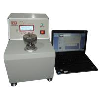 Wholesale Automatic Wool Fineness Tester for the standard ISO2403 from china suppliers