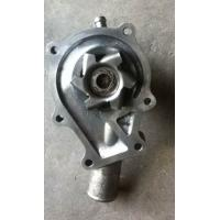 Wholesale Kubota Engine Spare Part---D905 Water Pump from china suppliers