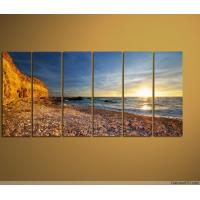 China custompicture / photo Digital Canvas Printing, full color inkjet canvas printing on sale