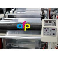 Wholesale High Performance Pof Shrink Film, Soft Transparent Shrink Wrap Film Rolls from china suppliers