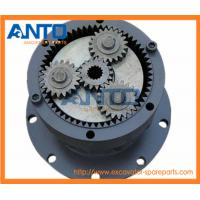 Wholesale Caterpillar Excavator Swing Motor , 305.5 Hydraulic Gear Motor For Excavator Assembly from china suppliers