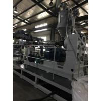 Wholesale Super Transparent Medical Goggle PETG Sheet Extrusion Line from china suppliers