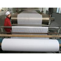 Wholesale PE cast film for diapers / sanitary napkins from china suppliers