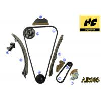 Wholesale Acura KA5AT KA6MT Automobile Engine Parts Engine Timing Chain Kit High Performance from china suppliers