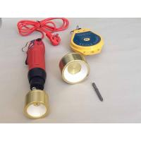 Wholesale SG-1550 Hand-held Electric Capping Machine Capping from china suppliers
