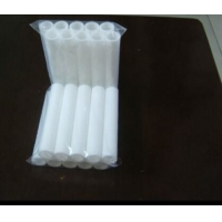 Wholesale 160L Chemical Filter For Gretag Minilab Spare Part from china suppliers