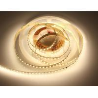 Wholesale SMD 2835 LED Strip 120LEDs/m 24V 10mm Wide from china suppliers