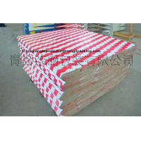 2016 new packing materials paper angle bead