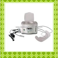 Wholesale Colonic Cleansing Hydrotherapy Equipment (C001) from china suppliers
