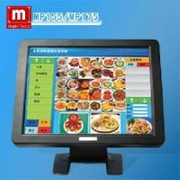 Wholesale Touch Screen Monitors (MP155) from china suppliers