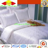 Wholesale Jacquard Line Bedding Sets from china suppliers