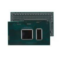 Laptop CPU Processors ,  I7-6600U SF2F1  CORE  I7 Series  Notebook Cpu