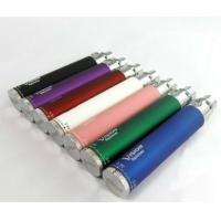Quality 2013 New products Vision Spinner variable voltage 3.3-4.8v original vision for sale