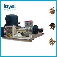 China High precision pellet mill die to Animal Feed Pellet Machine on sale