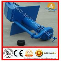 Wholesale High head submersible slurry pump from china suppliers