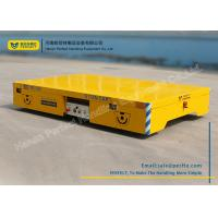 Wholesale Electrical Trackless Transport Dolly For Heavy Material in factory from china suppliers
