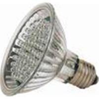 Wholesale Adjustable Brightness Voice Control G12 / B12 LED Stage Lighting Systems Long Par Can 64 from china suppliers