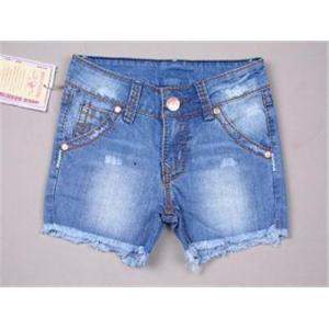 China Ed-hardy women short  jeans -fashion style on sale