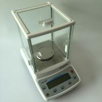 China Weigh Scale , Weight Scale , Lab Scale Digital on sale