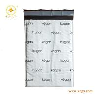 China Black shop online air mail order custom poly mailer mailing bags padded bubble envelopes on sale
