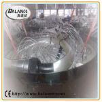 Wholesale 250W DMX Fiber optics light source for optic fiber star curtain from china suppliers