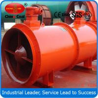 Wholesale Mine Ventilation Fan from china suppliers