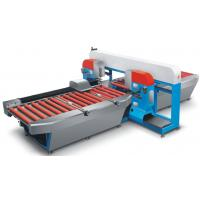 China CNC Glass Drilling Machine for Architectural Glass on sale