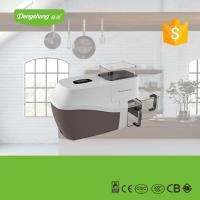 Household Automatic Oil Press Machine for many types of seeds