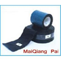 Quality PP Fiber Anticorrosive Adhesive Tape for sale