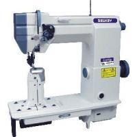 China Single/Double-Needle Postbd Sewing Machine (SK9910) on sale
