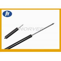 Strong Stability Lockable Gas Strut 100mm - 1500mm Length With Ball End