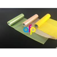 Wholesale Pigment and Pearlised Hot Stamping Foil Non-metallic Plain Color for High Quality Stamping from china suppliers
