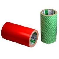 Wholesale Heat Insulation Waterproof Acrylic Double Sided Foam Tape (3995) from china suppliers