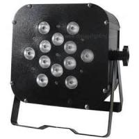 Wholesale 50W tri 3in 1 par+ stage disco light dmx 512 rgb systems from china suppliers