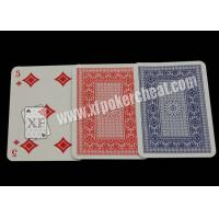 Wholesale Germany Marked Poker Cards Die Echten ASS Altenburger For Poker Analyzer from china suppliers