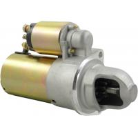 Wholesale 9000805 Cadillac Automobile Starter Motor 4.6L Deville Seville Eldorado 6471 from china suppliers