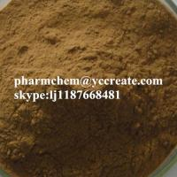 Natural and Organic Herb Extract Anti Fatigue Natural  Maca Extract