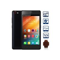 MG9 Android 4.4 3G Smartphone 4.5 inch WVGA Screen MTK6582 Quad Core 1.3GHz 4GB ROM WiFi G