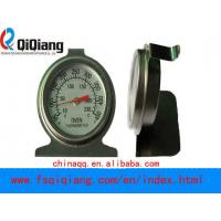 Buy cheap bi-metal Thermometer from wholesalers