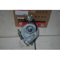 Wholesale holset hx30w turbo cummins 4040353 from china suppliers