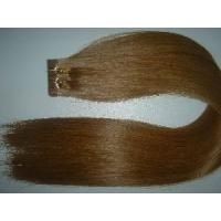Tape Hair Extensions (mo 26) for sale