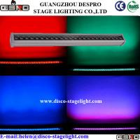 Wholesale Christmas Decoration Wall Washer LED Lighting Waterproof Mixing Color Light from china suppliers