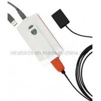 Buy cheap Digital X-ray Sensor, HTS 1000/2000 from wholesalers