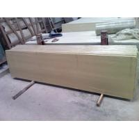 China Solid Surface Polished granite stone slabs for kitchen top , work top , table top , counter top , vanity top on sale