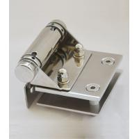 China glass fencing spring hinge DH10H on sale